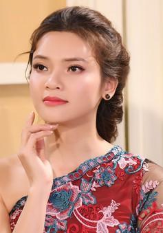 Ca sĩ Phạm Phương Thảo rơi nước mắt nói về tri kỷ duy nhất trong đời