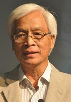 Xem xét thi hành kỷ luật nguyên Thứ trưởng Bộ Khoa học và Công nghệ Chu Hảo