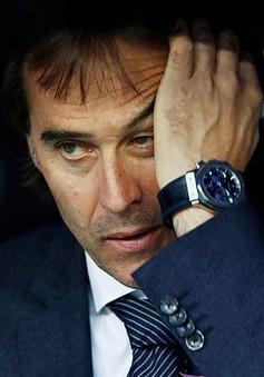 Real Madrid có 2 tuần để chọn HLV mới