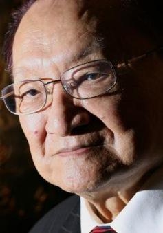 Người hâm mộ Việt Nam tiếc thương sự ra đi của nhà văn Kim Dung