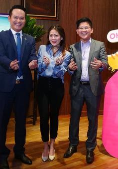 "Shark Tank Việt Nam - Tập 13: Nữ start-up 9X khiến cả hai ""cá mập"" 8X bắt tay rót vốn"