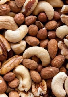 Hiểu biết cơ bản về Vitamin E: Nguồn cung cấp, lợi ích và rủi ro khi sử dụng