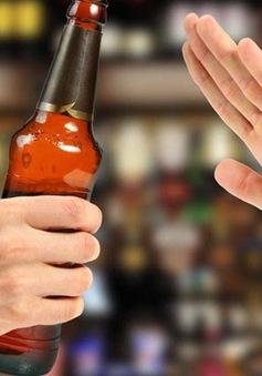 Giới trẻ châu Âu đang giảm lượng tiêu thụ rượu?