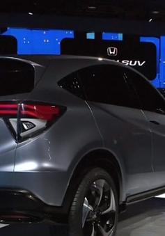 General Motors, Honda bắt tay với Cruise phát triển xe tự hành