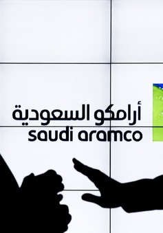 Aramco sẽ IPO vào đầu năm 2021