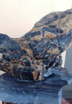 Kinh nghiệm chọn mua đá phong thủy tự nhiên