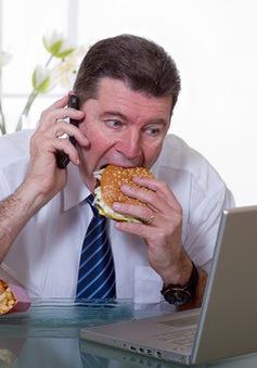 Nguyên nhân và triệu chứng rối loạn tiêu hóa