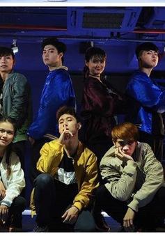 Thế hệ số (01/11): Cover K-pop: Không chỉ là sở thích