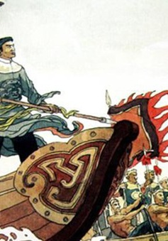 Đề minh họa vào lớp 10 môn Lịch sử tại Hà Nội: Yêu cầu học sinh hiểu và nhớ các kiến thức cốt lõi