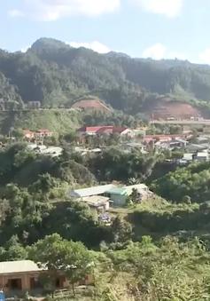 Vai trò của Già làng trong cộng đồng vùng cao Quảng Nam