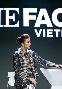 The Face Vietnam: Thanh Hằng giành lại vương quyền sau 3 trận thua liên tiếp