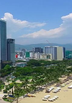 Tạm dừng xây nhà cao tầng tại Nha Trang: Liệu có khả thi?