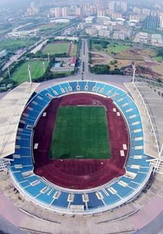AFF Cup 2018: Sân Mỹ Đình sẽ được đặt camera để giám sát cổ động viên mang pháo sáng