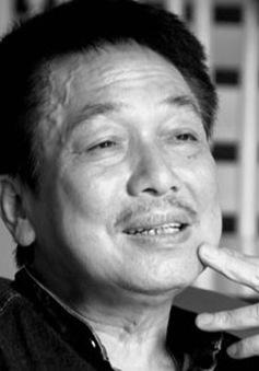 """Phú Quang: """"Có phải Diva nào cũng hát được nhạc của tôi đâu"""""""