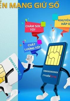 Hướng dẫn cách chuyển mạng giữ nguyên số mạng Viettel, MobiFone và VinaPhone