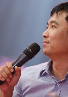 """Đạo diễn Đỗ Thanh Hải tiết lộ lý do đặt tên phim """"Chạy trốn thanh xuân"""""""