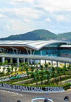 Đề xuất đầu tư nhà ga hành khách mới T3 tại cảng hàng không Quốc Tế Đà Nẵng