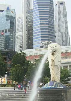 Người Singapore được đánh giá cao về kỹ năng tiếng Anh
