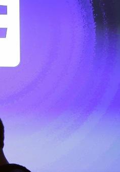 """Nền tảng quảng cáo bị sập, """"đế chế"""" Facebook lung lay dữ dội"""