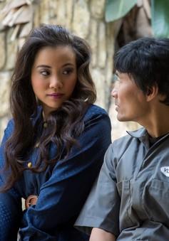 Đạo diễn Nguyễn Đức Minh hé lộ hậu trường tuyển diễn viên gốc Việt ở Hollywood