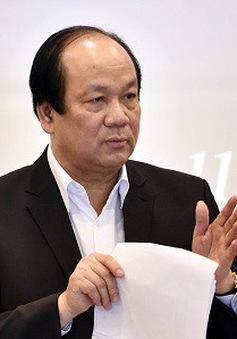 Hà Nội quyết liệt thực hiện việc Thủ tướng giao