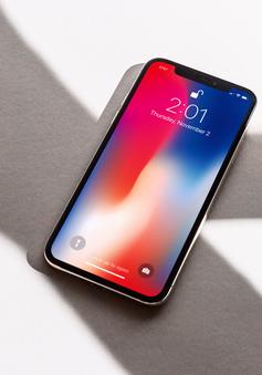 Tin vui: Apple tái sản xuất iPhone X!