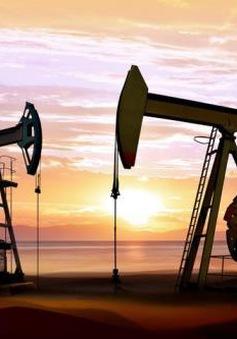 """Tương lai """"bấp bênh"""" của giá dầu thế giới"""