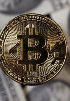 Bang Ohio (Mỹ) cho phép nộp thuế bằng Bitcoin