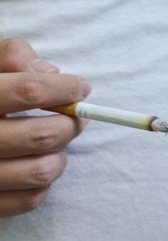 Thuốc lá phá hoại dạ dày bạn như thế nào?