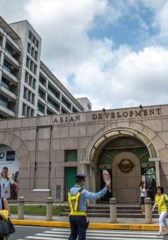 ADB hỗ trợ Việt Nam 100 triệu USD cải thiện năng suất nông nghiệp