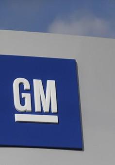 Tác động từ kế hoạch của GM đến ngành công nghiệp ô tô Mỹ