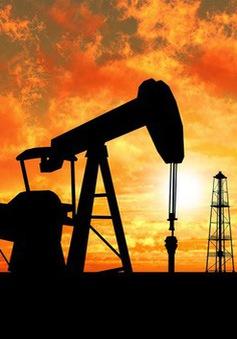 Giá dầu giảm báo hiệu năm khó khăn cho kinh tế toàn cầu