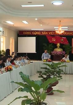 Công tác tuyên giáo góp phần ổn định chính trị khu vực miền Trung - Tây Nguyên