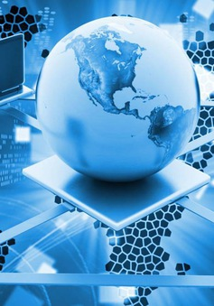 Một nửa thế giới đã trực tuyến, nửa còn lại thì sao?