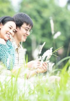 Nữ ca sĩ Hoa Trần ra mắt MV mới như phim hành động