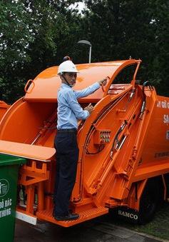 Phân loại rác tại nguồn - Áp dụng vào thời điểm chưa chín muồi?
