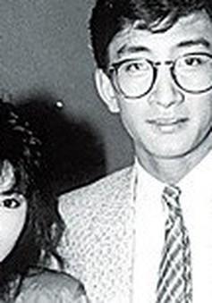 Ngô Khải Hoa nói về cuộc trò chuyện cuối cùng với Lam Khiết Anh