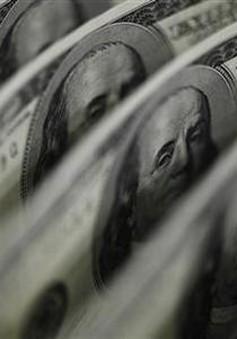 Doanh nghiệp Mỹ phải trả thêm 50% thuế quan trong tháng 9