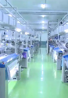 CPTPP - Áp lực cạnh tranh doanh nghiệp Việt