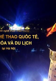 Buổi họp báo Sự kiện F1 đến Việt Nam