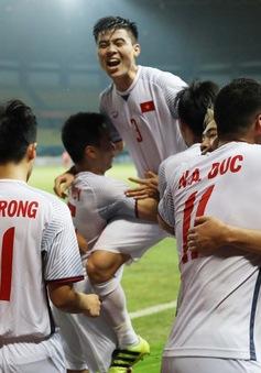 """Báo chí Tây Á """"soi kỹ"""" ĐT Việt Nam ở AFF Suzuki Cup 2018"""