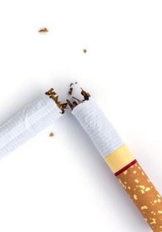 Muốn cai thuốc lá, bạn cần thực hiện ngay 11 điều này