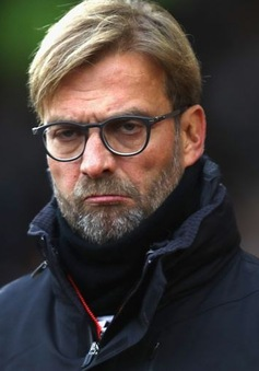 Mất Coutinho, Liverpool chi tiền tấn mua sao tại Leicester City