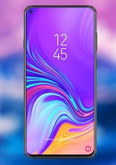 Galaxy A8s sẽ là điện thoại đầu tiên của Samsung bỏ jack cắm tai nghe 3,5 mm