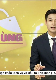 MC Phương Nam: Tiếng gọi từ trái tim và sự cho phép của tuổi trẻ