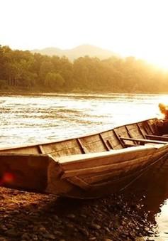 """10 điểm đến lý tưởng cho một chuyến """"du lịch cô đơn"""""""