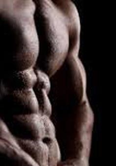 Tập gym có làm nam giới yếu sinh lý?
