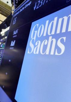 Malaysia đưa ra cáo buộc hình sự với Goldman Sachs