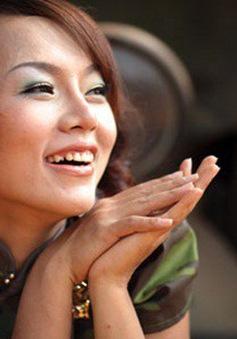 """Trực tiếp Thế hệ số 18h30(19/12): Thái Thùy Linh và """"Mùa đông ấm"""""""