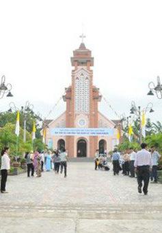 Đà Nẵng: Hơn 91,7 tỷ đồng đầu tư dự án khu vực Cồn Dầu